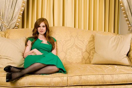 Isla_fisher