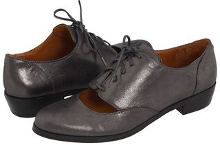 Oxfords3